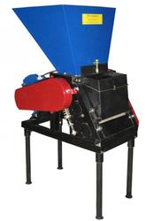 Плющилки для зерна (300-500-1000 кг/ч)